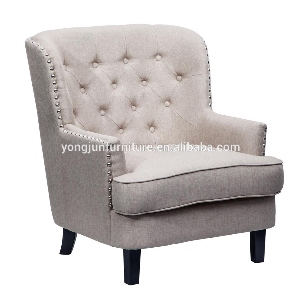 bedroom sofa chair chair 2017 folding chairs sofa set leather lounge and sofa and pertaining BPNMJOY