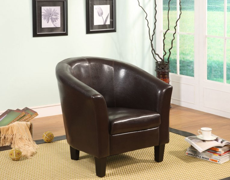 bedroom sofa chair photo - 1 NIKZHTC