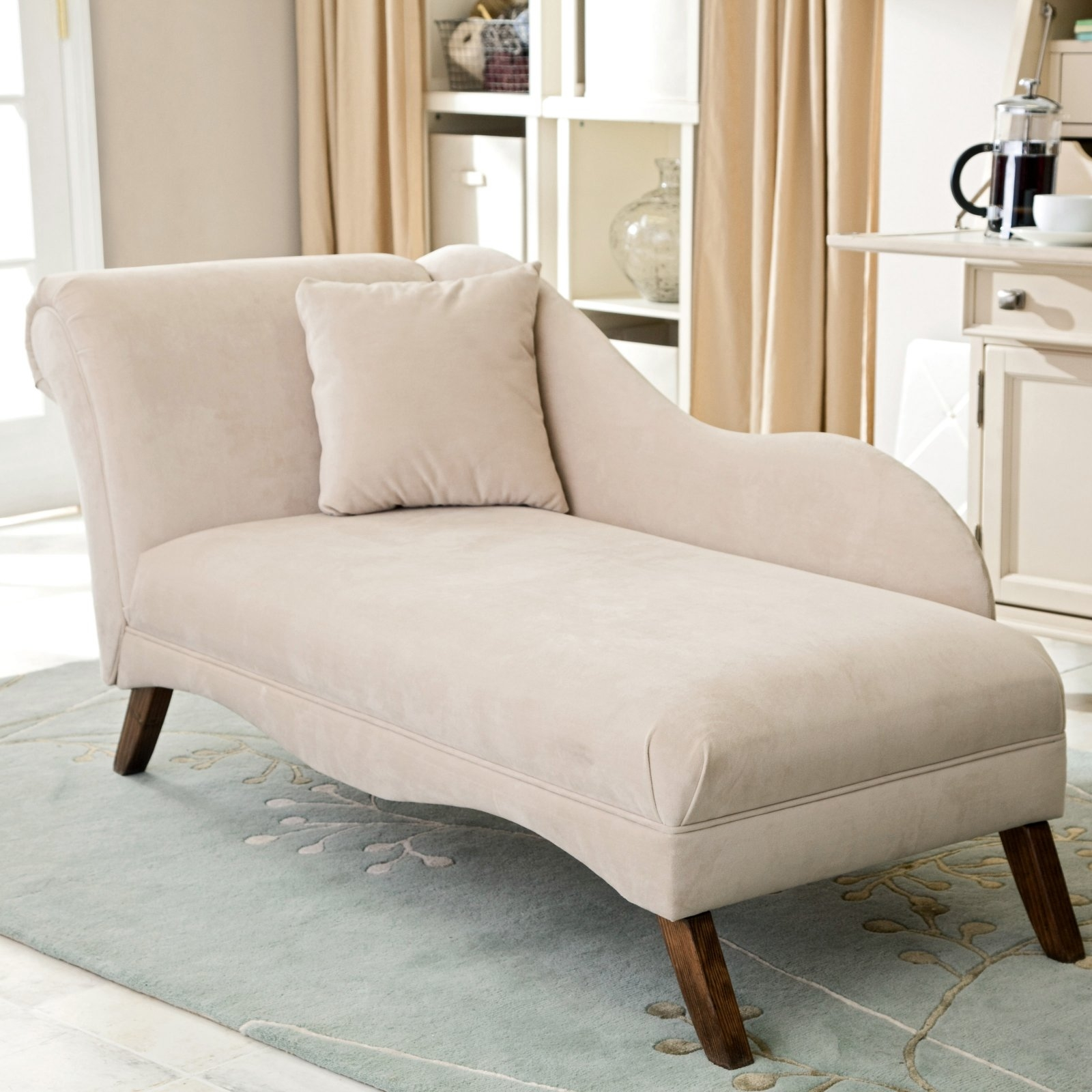 bedroom sofa chair ... sophisticated bedroom design with adorable bedroom sofa furniture ... YOVLBFP