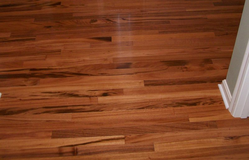 beech laminate flooring high quality laminate flooring plastic laminate flooring  formica flooring TIORSPH