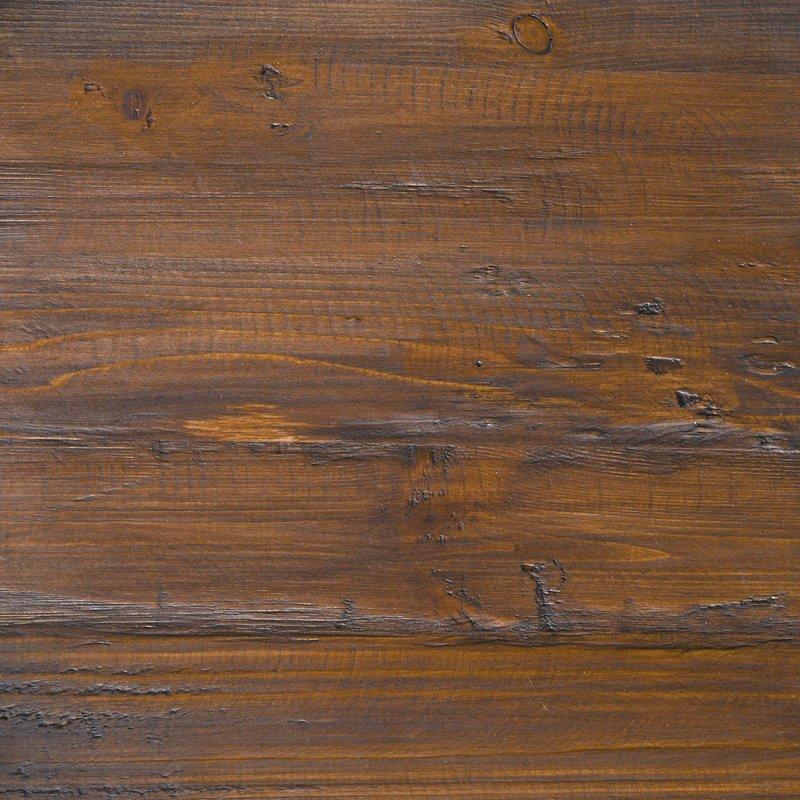bentley solid wood dining chair IPLZPVO