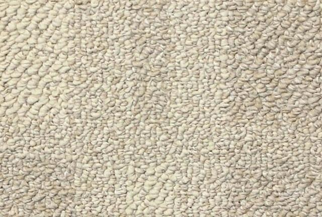 Berber area rugs amazing berber area rug rugs custom carpet area rug oz patterned loop VYZIIQX