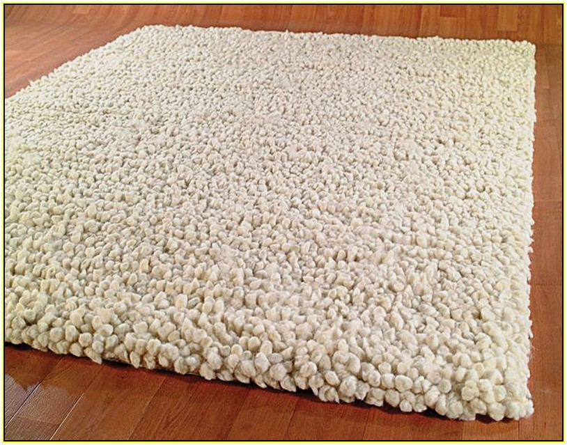 Berber area rugs amazing white berber area rug home design ideas berber area rugs serl decor QZINGXM