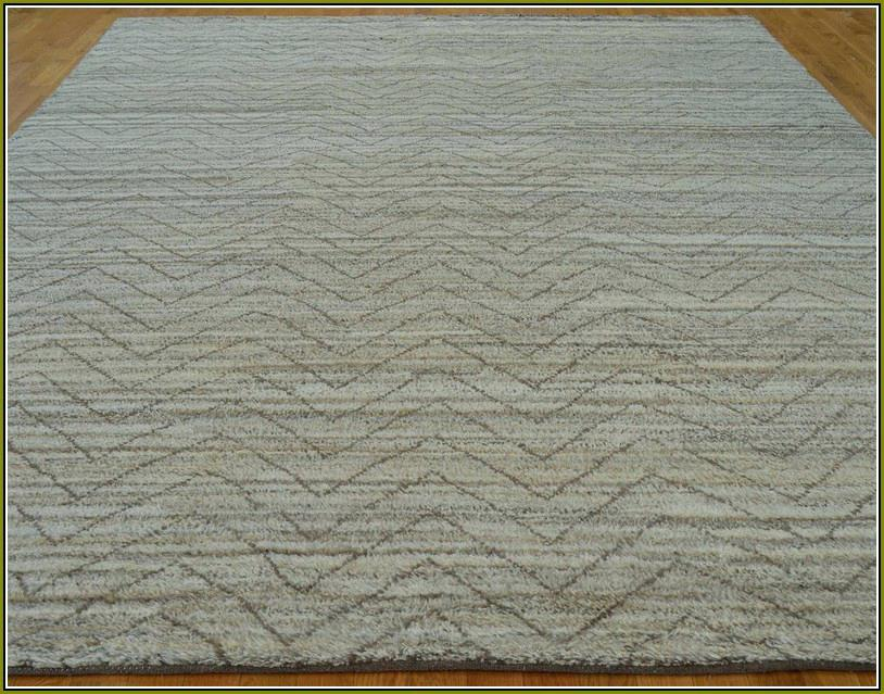 Berber area rugs berber area rugs s s berber rugs for sale JLQTAZT