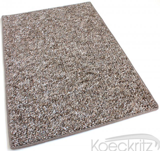 Berber area rugs oceanside fudge ripple berber level loop indoor-outdoor area rug carpet ESTNJTD