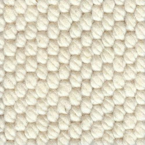 Berber area rugs pure MCLUKBF
