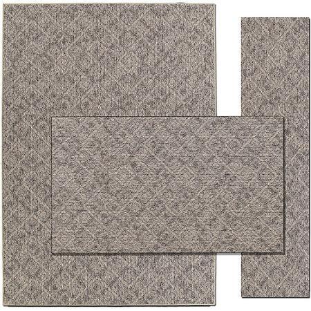Berber area rugs rug berber area rugs zodicaworld rug ideas berber area rug KQYYEZR