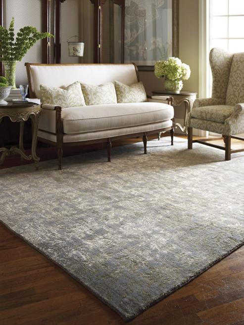 Berber area rugs rugsa TAJEYWL