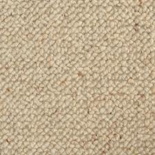 Berber area rugs we offer 3 styles distinctive and cuts of the popular wool berber carpet, LZMUJEV