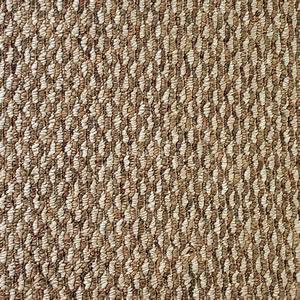 berber carpeting aladdin berber carpet RHZFZIA