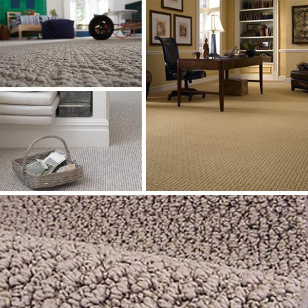 berber carpeting atlanta berber carpet FLKEZQE
