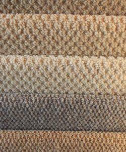 berber carpeting berber carpet - best berber colors, prices, fibers and reviews YTMJJFN