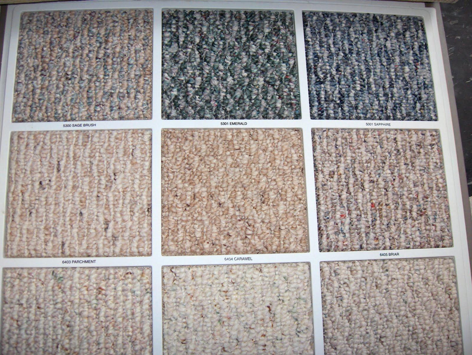 berber carpeting berber carpet ZRVVRZP