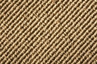 berber carpeting browning-with-berber-carpet HCSQSKI