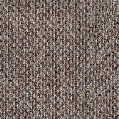 berber carpeting corkwood - color taos loop 12 ft. carpet (1080 sq. ft. / XSMNFZN
