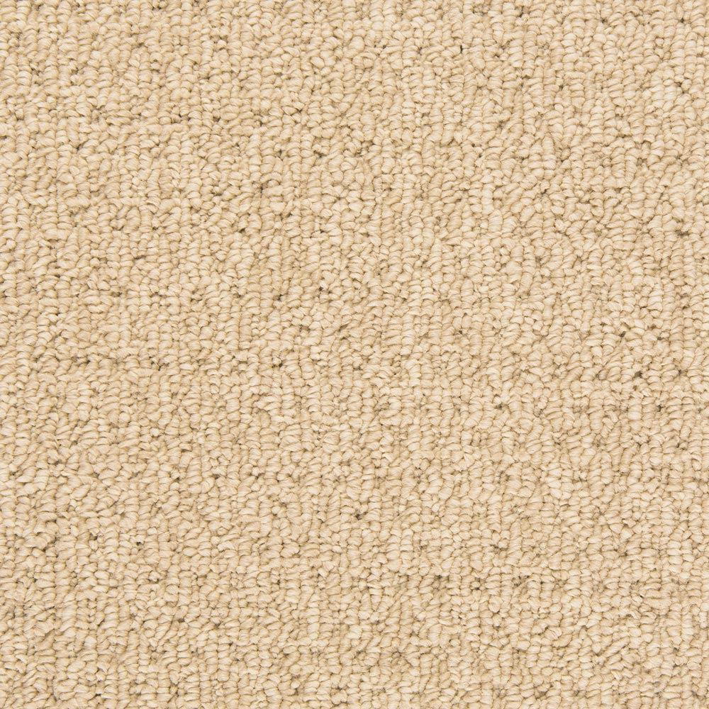 berber carpeting dream catcher berber carpet canvas color IJQLUQF