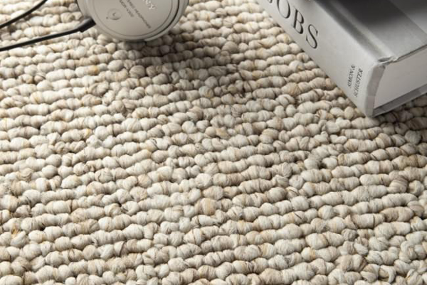 Guide to berber carpeting-pros and cons