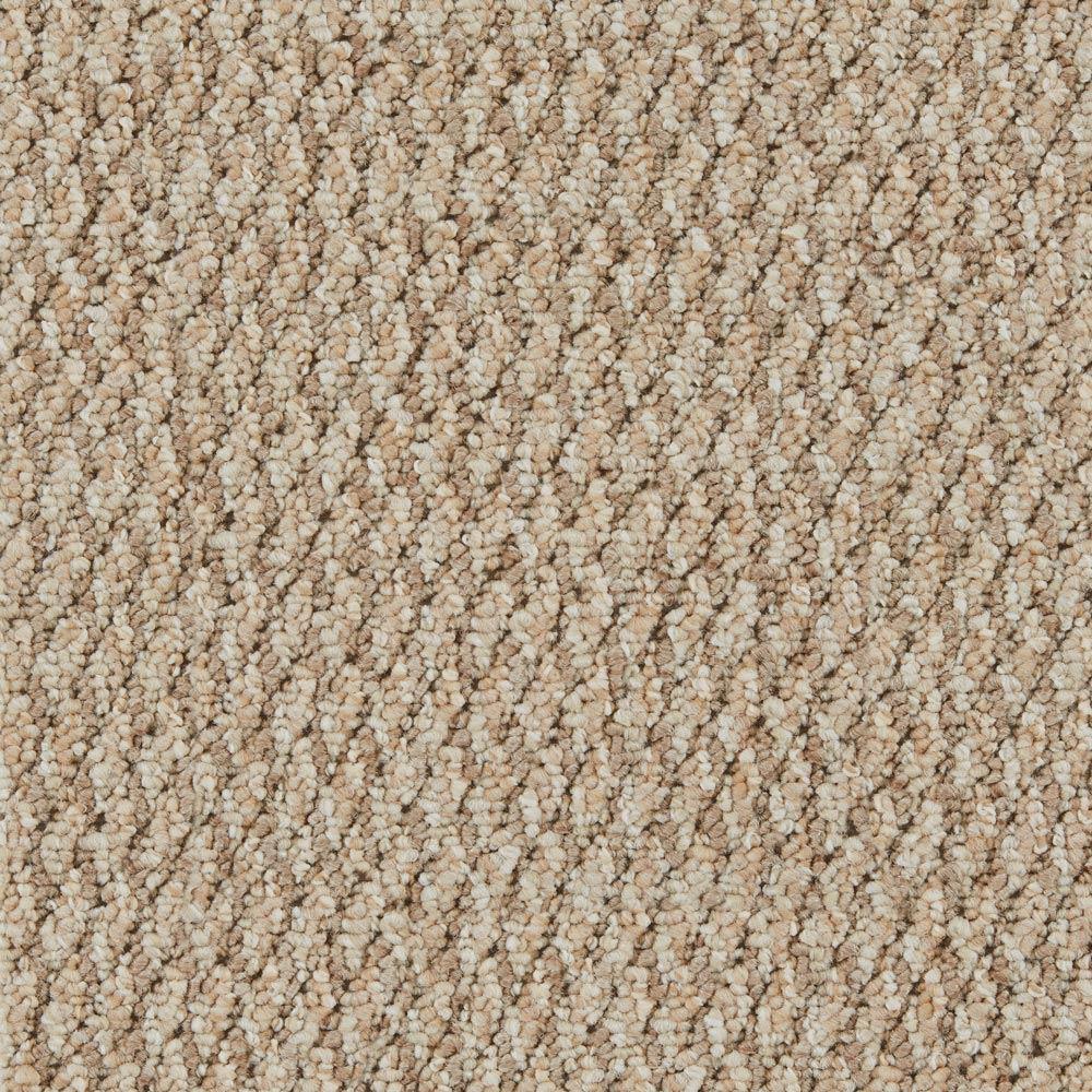 berber carpeting name game berber carpet keep away color FHSATOZ