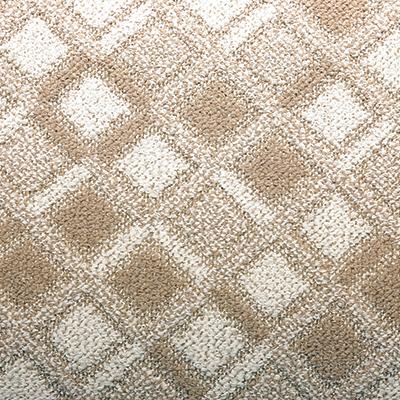 berber carpeting orion 12u0027 lapaz pottery berber carpet GWHYPKT