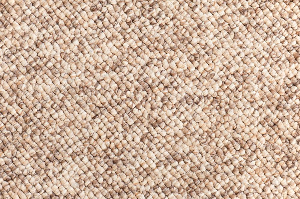 berber carpeting shutterstock_121471495 ZFFENLP