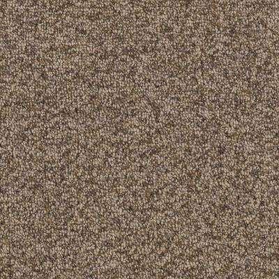 berber carpeting smoke trail - color dried peat berber loop 12 ft. carpet DIOGJNZ