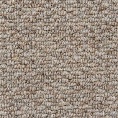 berber carpeting the best berber carpet repair services in burlington, vermont NEIOCOK