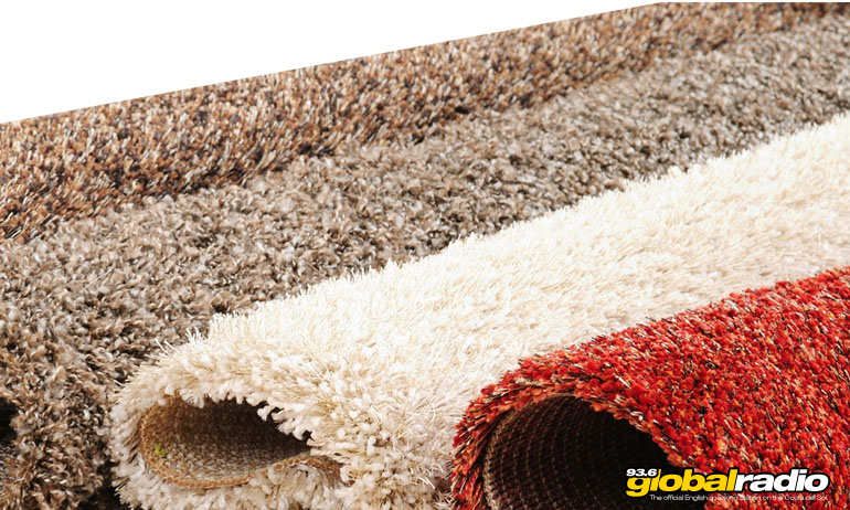 best carpets and rugs discount furniture outlet fuengirola carpets and rugs  936 MMSUEKN