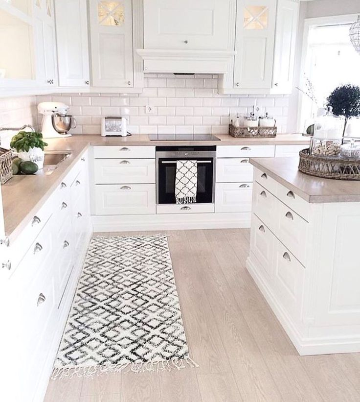 best contemporary kitchen rug pertaining to best 25 ideas on pinterest with BXUBVJT