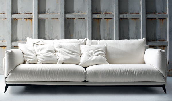 best designer sofas DJZOIMR