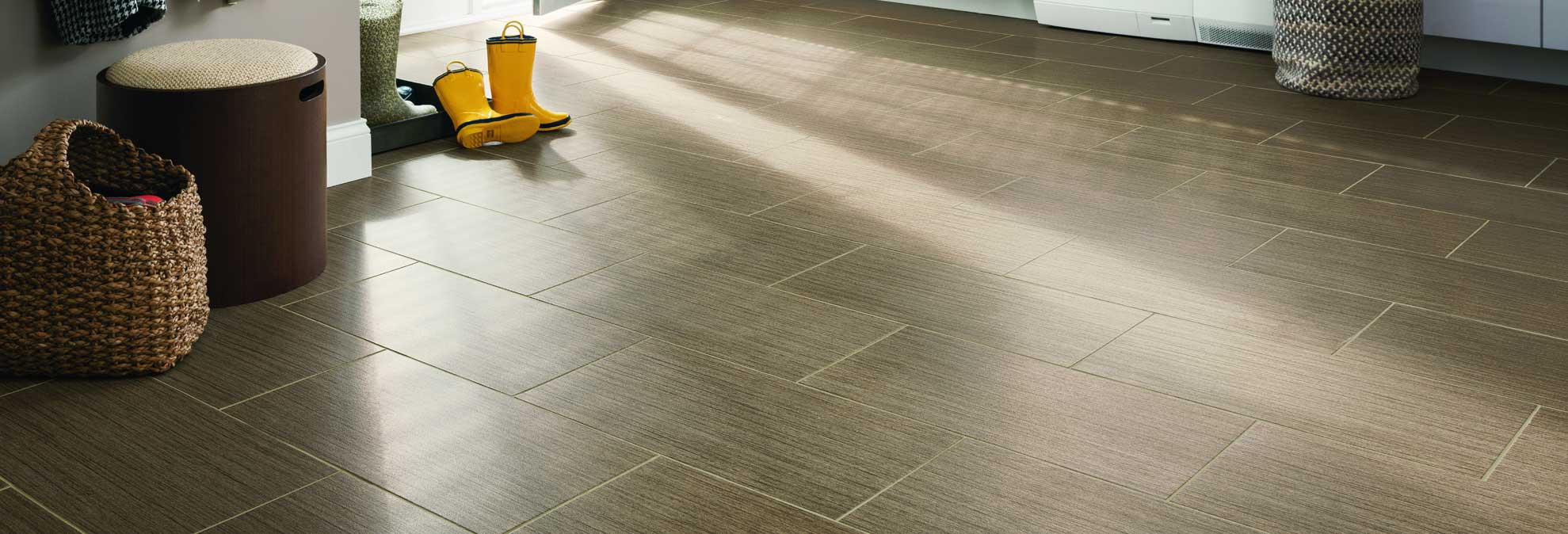 best flooring buying guide - consumer reports VNQVFST
