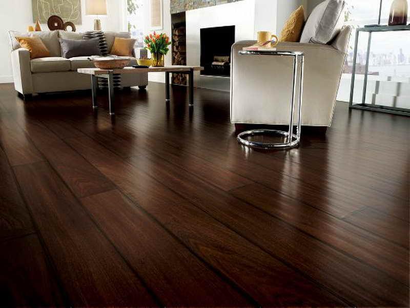 best flooring creative of best laminate flooring innovative the best laminate flooring  pros and VEROEIB