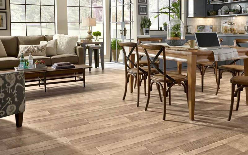 best flooring guide to the best laminate flooring JATTTJG