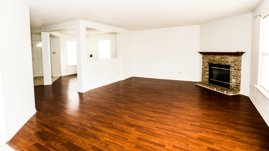 best flooring hardwood flooring in a room PTZMOPG