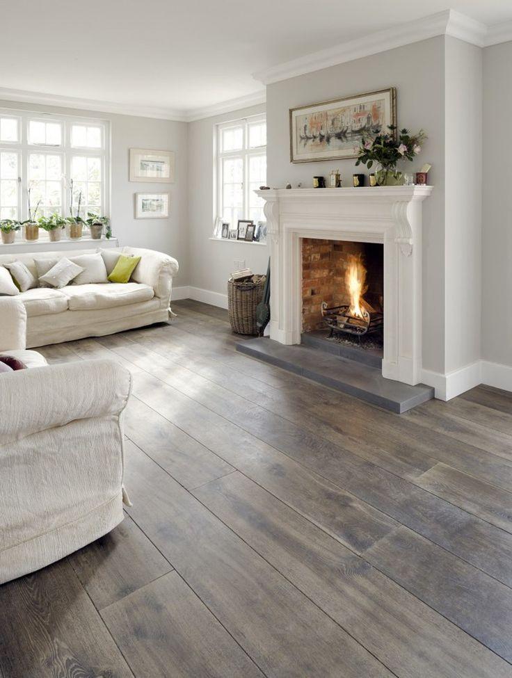 best flooring ideas attractive living room with wood floors best 25 wood flooring ideas on QPIXHXE