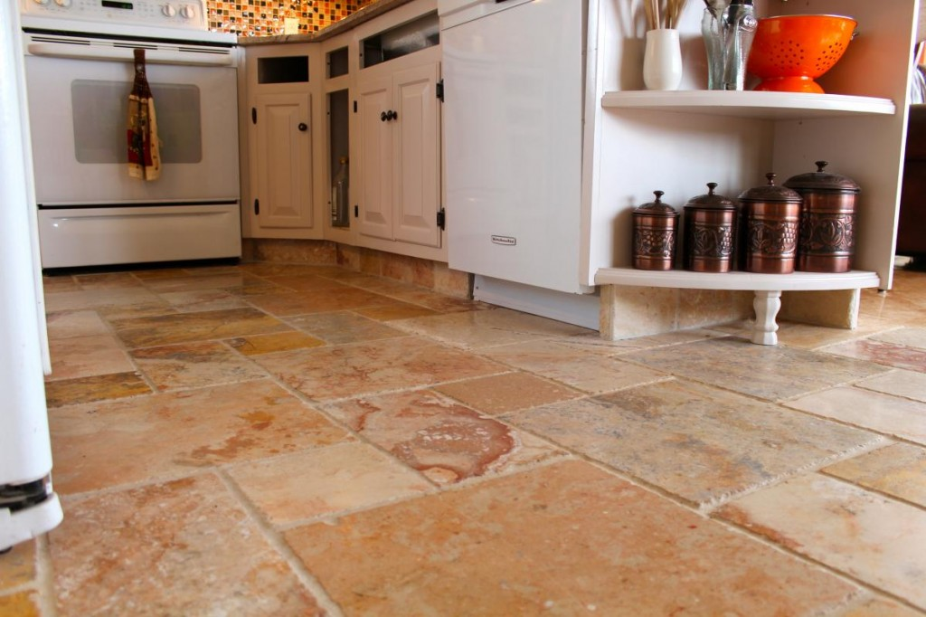 best flooring ideas best marble kitchen floor ideas DQTQQZV