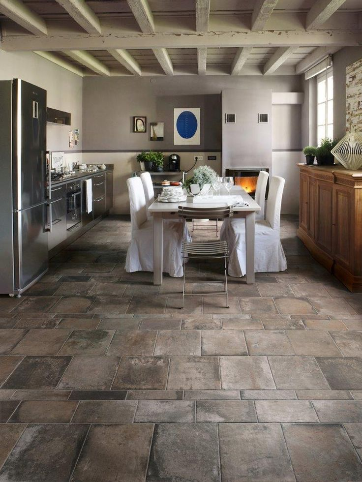 best flooring ideas collection in stone kitchen floor ideas with best 25 stone tile flooring IGIWDLV