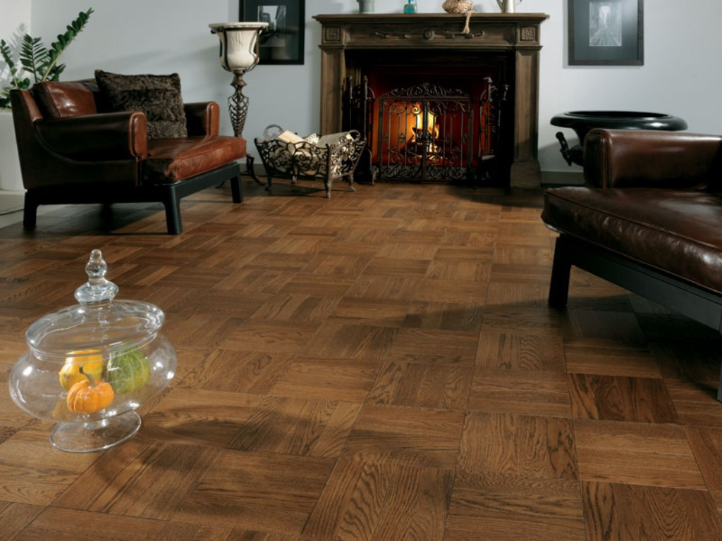 best flooring ideas floor:living room ideas collection images tile flooring ideas for living  tile flooring TTJGKOE