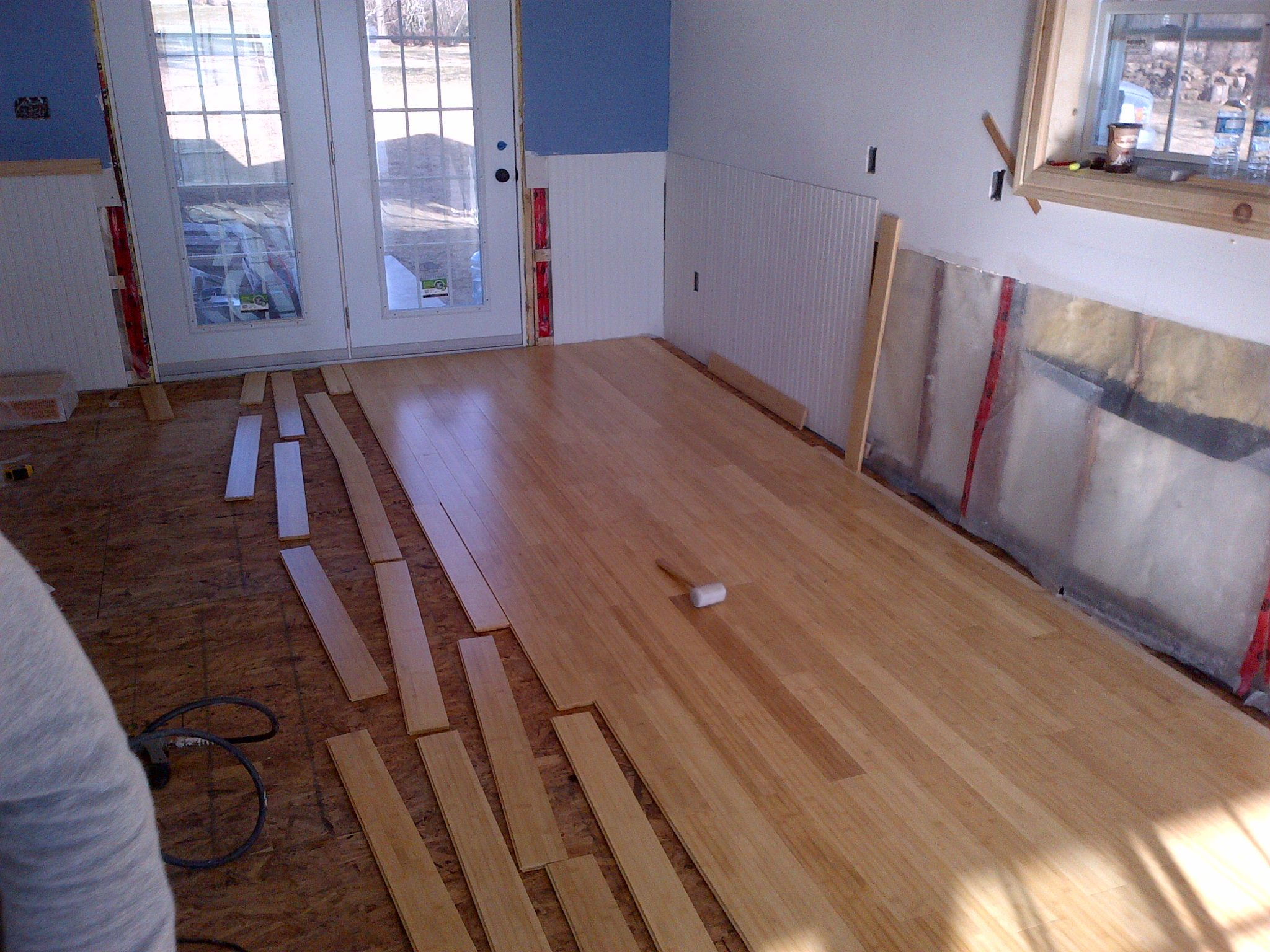 best flooring ideas image of: laminate flooring in basement cold floor NBOQAPI