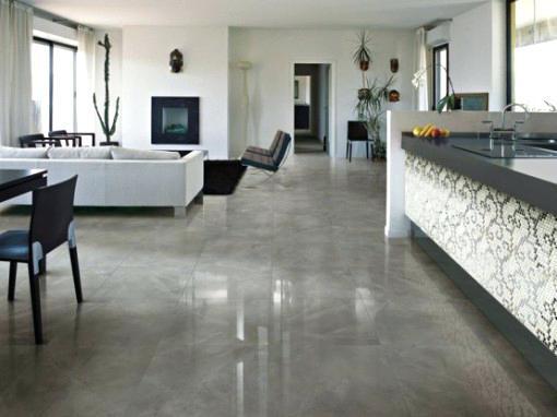 best flooring ideas modern tile floors ing mid century sulaco us regarding flooring decor 10 BWWDRLV