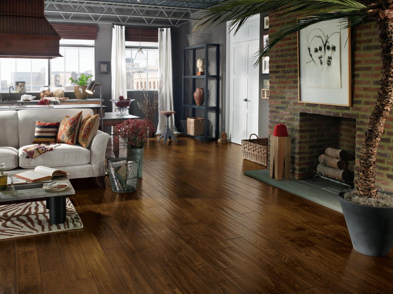 best flooring ideas top living room flooring options OWSVNZA