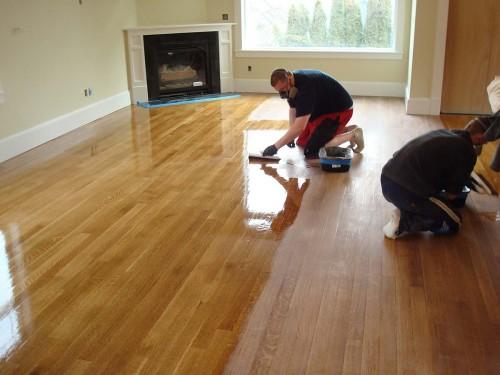 best flooring incredible best hardwood floor how to decorate a room with best hardwood flooring BQRONDH