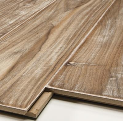 best flooring laminate flooring JBNENHV