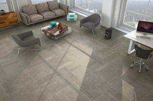 best flooring options for an office BGCNVKH