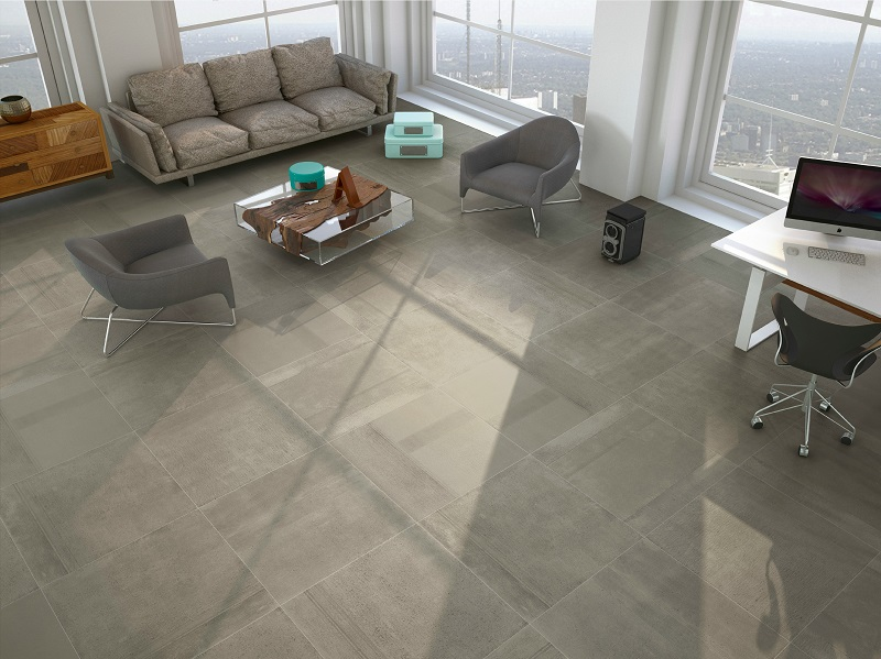 How to choose the best floor company?