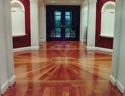 best flooring simple and best wood flooring QHVQITS
