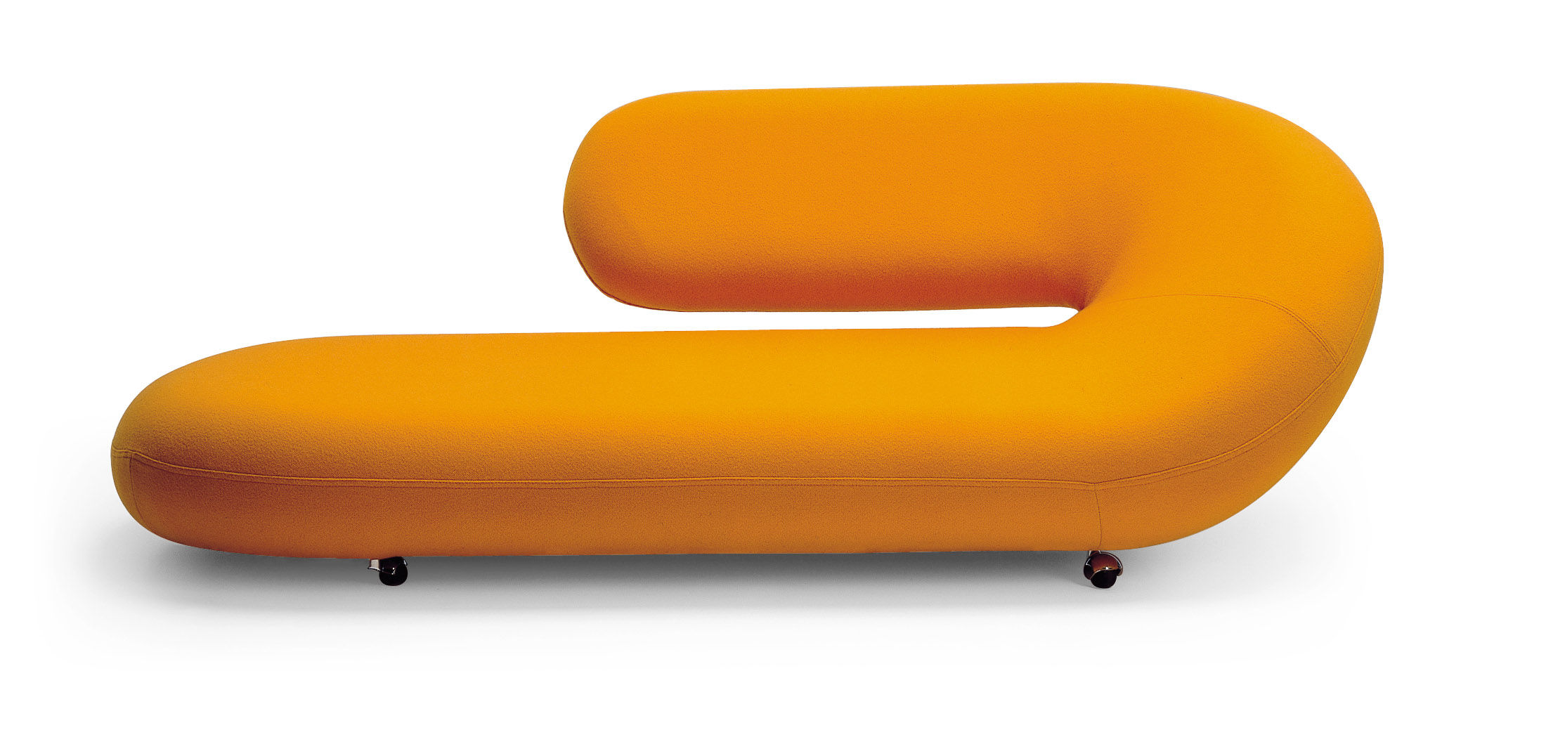 best funky sofa beds uk with additional sectional bed vancou IHIXVLD