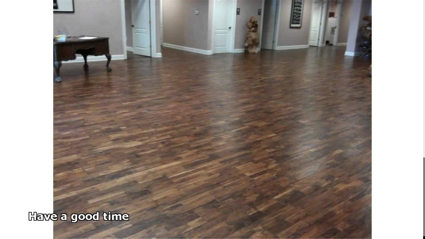 best hard wood floor best hardwood floors for dogs OLJAIGC