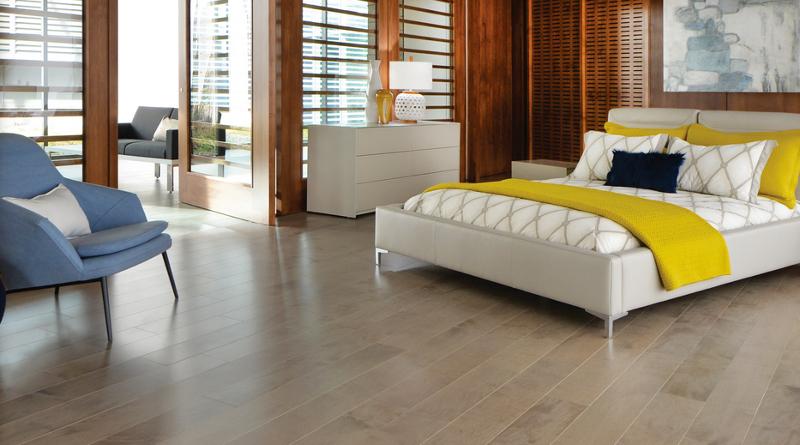 best hard wood floor best hardwood floors - top solid hardwood flooring reviewed GWTLXWA