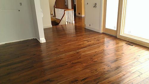 best hard wood floor clean hardwood floor TNXXEKP