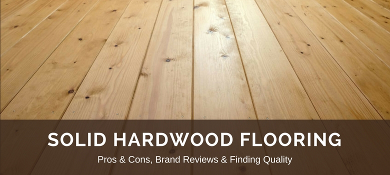 best hard wood floor hardwood flooring: reviews, best brands u0026 pros vs. cons HFULVGC